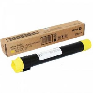 Toner Xerox 006R01518 yellow WorkCentre 7525/7530/7535/7545/7556/7830/7835/7845/7855 (15.000 str.)