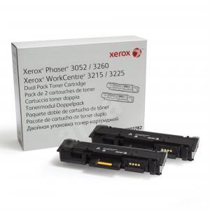 Toner Xerox 106R02782 pre Phaser 3052/3260/WorkCentre 3215/3225 (6.000 str.)