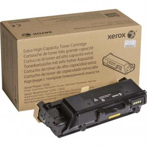 Toner Xerox 106R03623 pre Phaser 3330/WorkCentre 3335/3345 (15.000 str.)