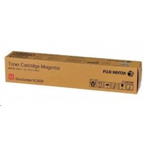 Toner Xerox 006R01695 pre DocuCentre SC2020 magenta (3.000 str.)