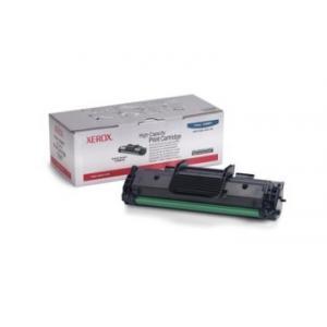 Toner Xerox 106R01411 Phaser 3300 MFP (4.000 str.)