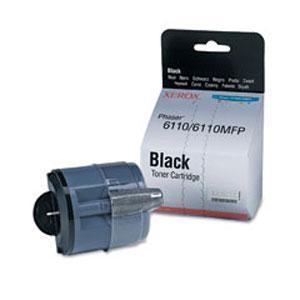 Toner Xerox Phaser 106R01203Phaser 6110 black