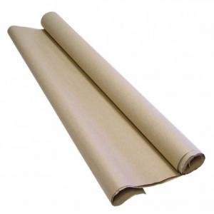 Baliaci papier pergamen 70x100cm 45g 10kg