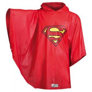 Pršiplášť Superman