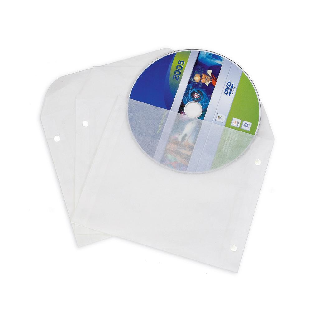 striekať DVD