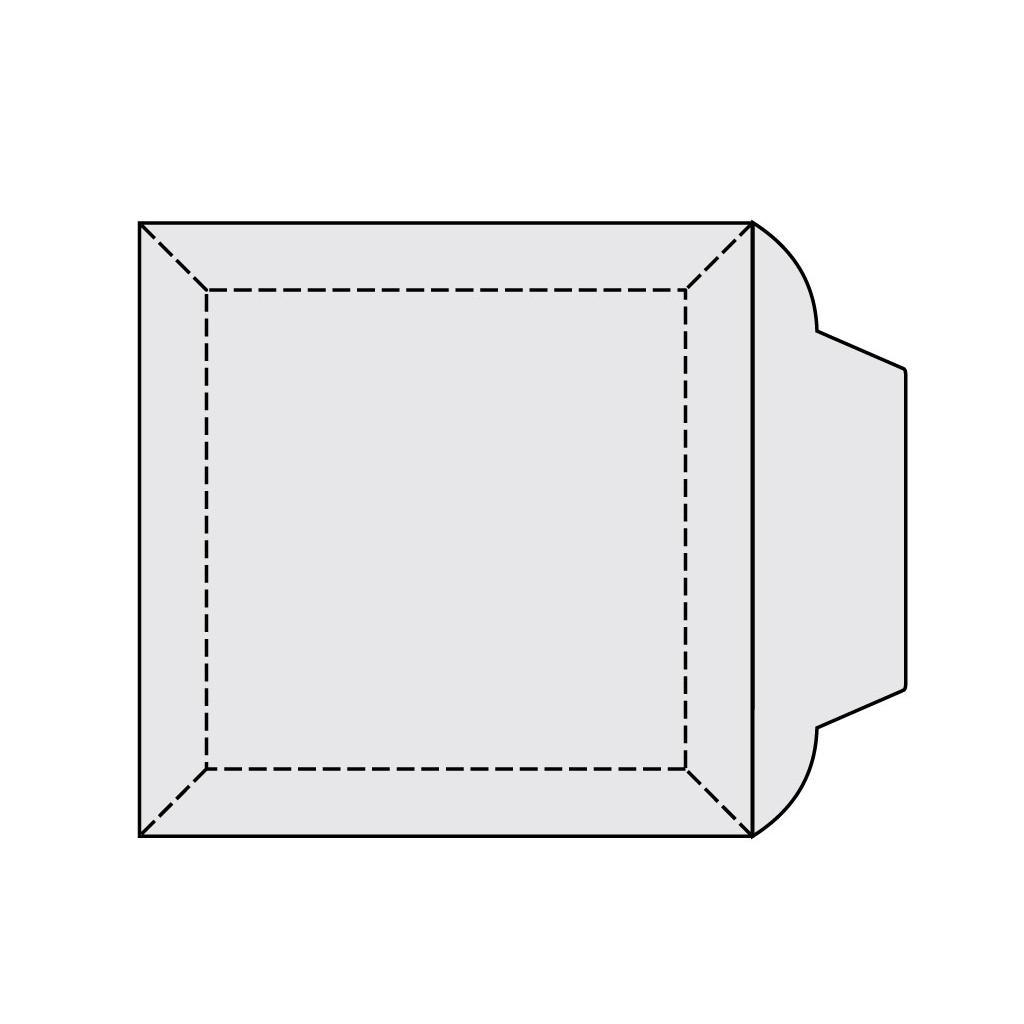 77859a1b2 Obálky kartónové na diskety a CD