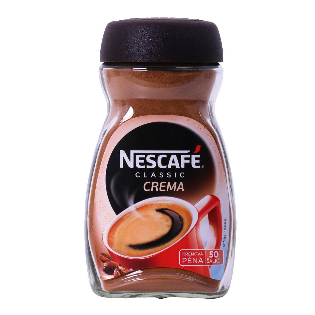 CREMA na espresso 75ml 6ks. Šálky s podšálkami vyrobené z prvotriedneho porcelánu, vhodné do mikrovlnnej rúry, chladničky a.
