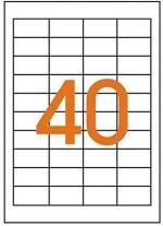 414+BdlY3pL._AC_