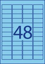 AV603920_il