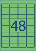 AV604020_il
