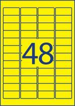 AV604120_il