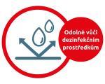 odolne-vuci-dezinfekci_katalog