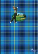 480-Golf-modry