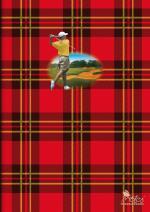 484-Golf-cerveny