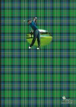 485-Golf-zeleny