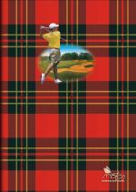 584-Golf-cerveny