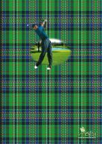 585-Golf-zeleny