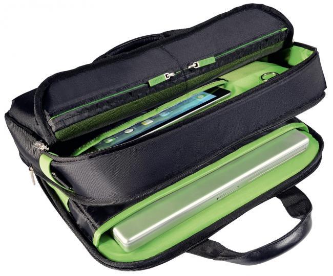 Taška na notebook 15 a5a458b5ed